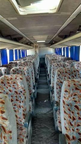 Ônibus rodoviário GV 1000 - Foto 3