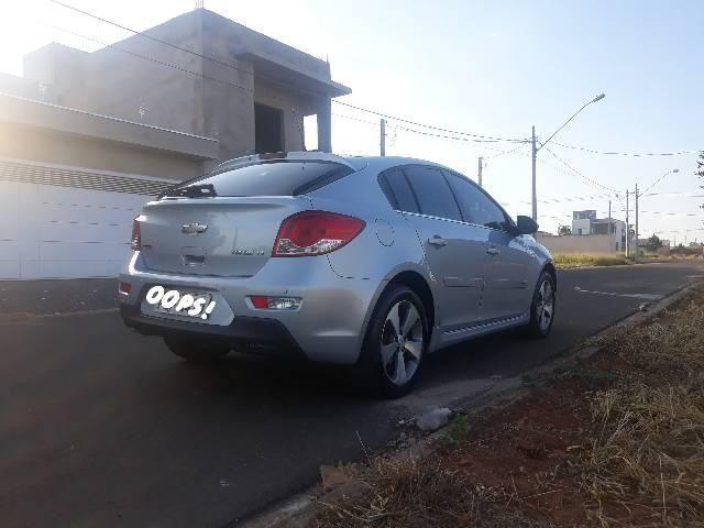 GM Cruze Sport6 Aut - Foto 3