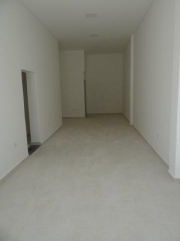 Escritório para alugar em Centro, Arapongas cod:00197.023 - Foto 6