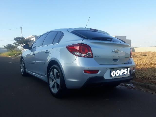 GM Cruze Sport6 Aut - Foto 2