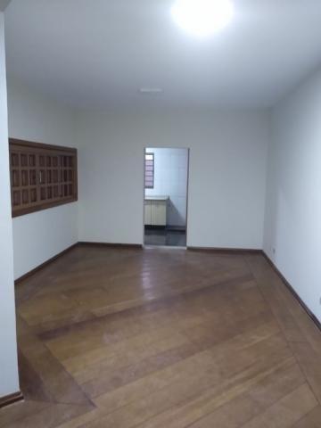 Escritório para alugar com 3 dormitórios em Parque veneza, Arapongas cod:00138.046 - Foto 4