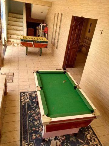 Casa com piscina em Tamandaré - Foto 3