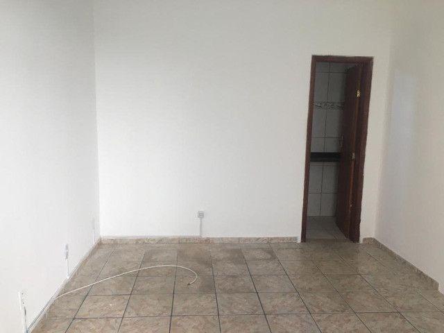 Casa 04 Qts com 02 suite- Portal de Jacaraipe - Foto 13