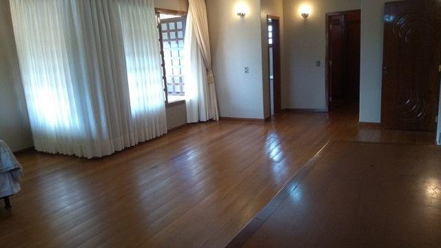 Samuel Pereira oferece: Casa em lote de 2400 m² Vivendas Colorado I Grande Colorado - Foto 13