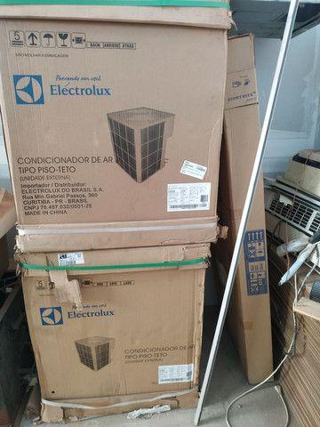 Condensadora 60.000 btu - Foto 5