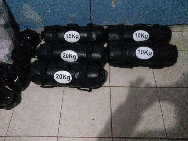 Power bag  - Foto 2