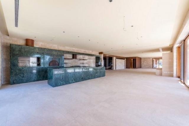 Casa à venda com 5 dormitórios em , Porto alegre cod:EV4507 - Foto 10