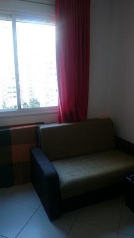 Apartamento à venda com 3 dormitórios em Vila ipiranga, Porto alegre cod:3105 - Foto 18