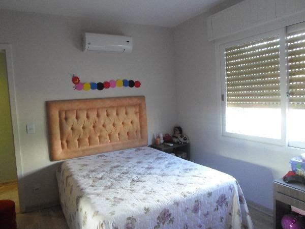 Apartamento à venda com 2 dormitórios em Jardim botânico, Porto alegre cod:3590 - Foto 8