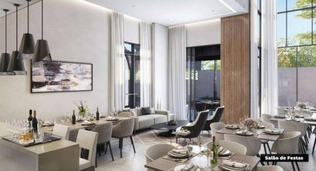 Apartamento alto padrão á venda - OPEN VIEW - Foto 6