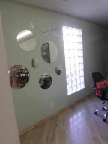 Apartamento à venda com 2 dormitórios em Jardim botânico, Porto alegre cod:3590 - Foto 2