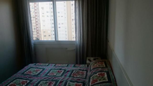 Apartamento à venda com 3 dormitórios em Vila ipiranga, Porto alegre cod:3105 - Foto 11