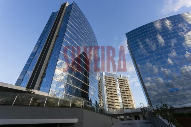 Apartamento para alugar com 1 dormitórios em Petropolis, Porto alegre cod:8460