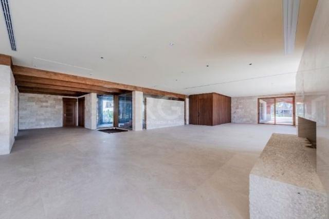 Casa à venda com 5 dormitórios em , Porto alegre cod:EV4507 - Foto 11