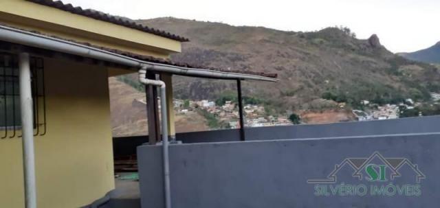 Casa à venda com 3 dormitórios em Cascatinha, Petrópolis cod:2741 - Foto 4