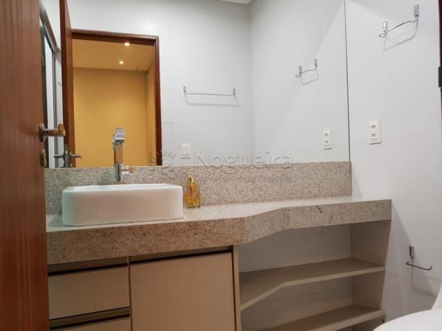 Casa à venda com 5 dormitórios em Porto de galinhas, Ipojuca cod:V337 - Foto 18