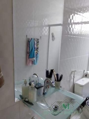Casa à venda com 2 dormitórios em Floresta, Petrópolis cod:2715 - Foto 10