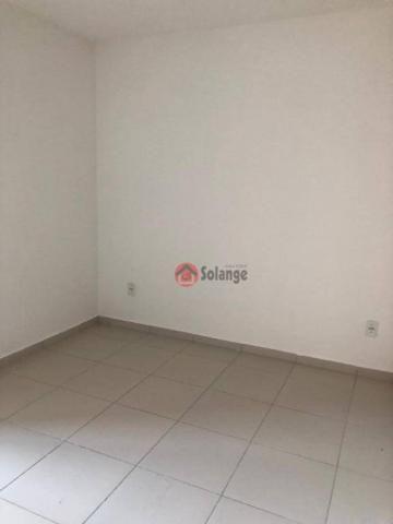 Apartamento Castelo Branco a partir de R$ 150 Mil - Foto 18