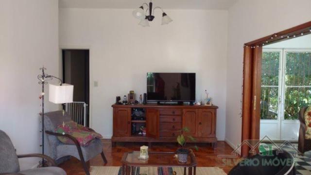 Casa à venda com 3 dormitórios em Quitandinha, Petrópolis cod:1739 - Foto 9
