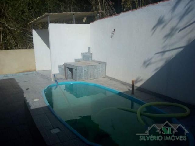 Casa à venda com 2 dormitórios em Floresta, Petrópolis cod:2715 - Foto 6