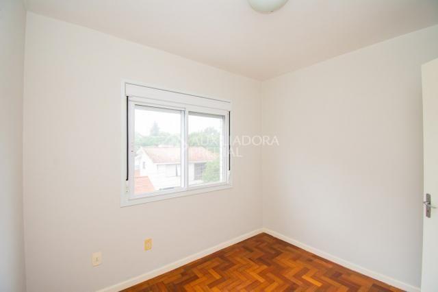 Apartamento para alugar com 3 dormitórios em Jardim itu sabara, Porto alegre cod:228061 - Foto 18