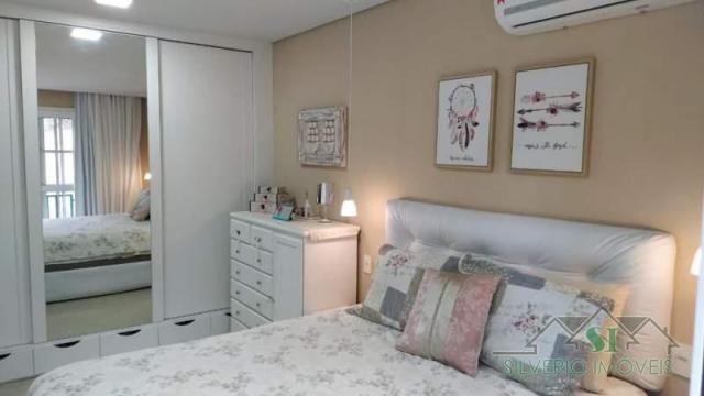 Apartamento à venda com 3 dormitórios em Itaipava, Petrópolis cod:2711 - Foto 15