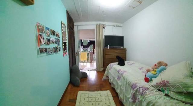 Casa à venda com 5 dormitórios em Araras, Petrópolis cod:2718 - Foto 7