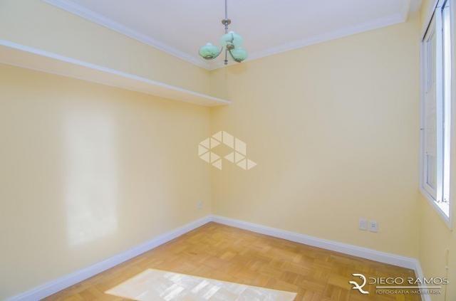 Apartamento à venda com 2 dormitórios em Moinhos de vento, Porto alegre cod:9922982 - Foto 3