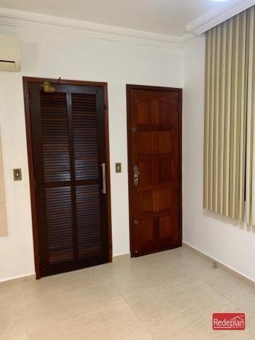 Casa à venda com 3 dormitórios em Jardim belvedere, Volta redonda cod:16030 - Foto 3