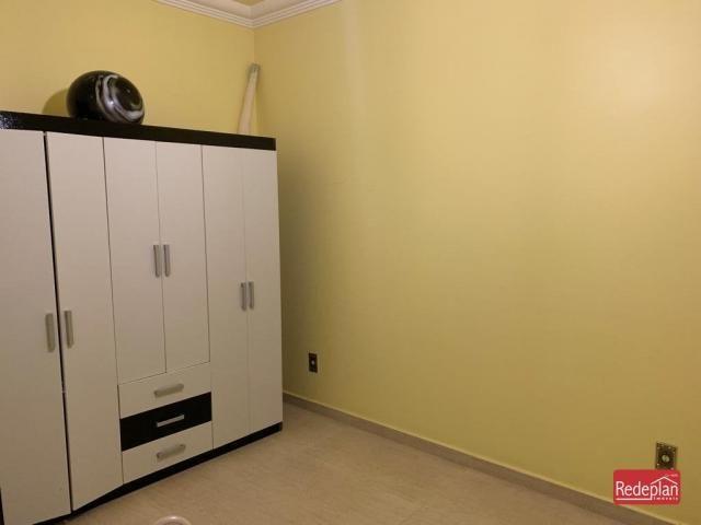 Casa à venda com 3 dormitórios em Jardim belvedere, Volta redonda cod:16030 - Foto 9