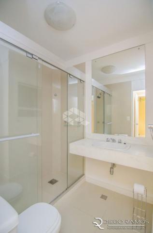 Apartamento à venda com 2 dormitórios em Moinhos de vento, Porto alegre cod:9922982 - Foto 5