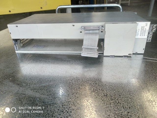 Módulo externo de potência 80A + placa reguladora de tensão 6N1124-1AA00-0DA0 - Foto 4