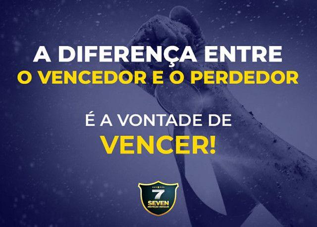 Consultor de Negócios - Rio Verde - Foto 3