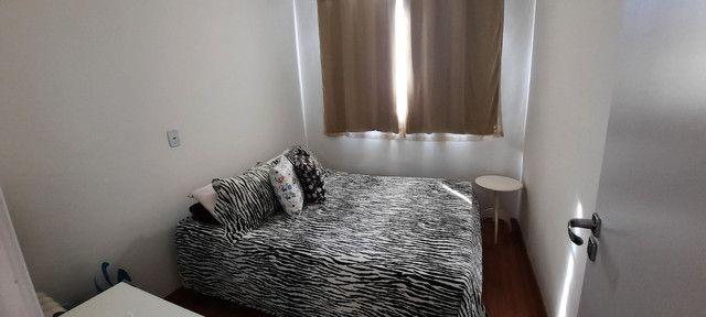 Apartamento pronto Financiavel  - Foto 3