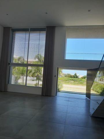 Construa Casa Deluxe no Terra Brasilis - Foto 11