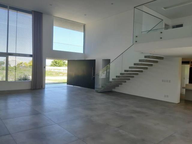 Construa Casa Deluxe no Terra Brasilis - Foto 2