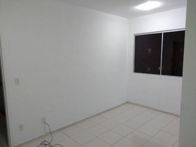 Apartamento ouro negro alagoinhas - Foto 3