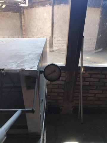Forno a gás Tedesco (Cozinha industrial) - Foto 3