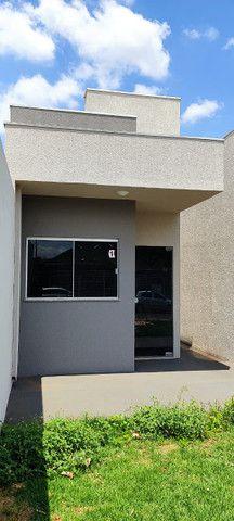 Casa Térrea Caiçara, 2 quartos sendo um suíte - Foto 7