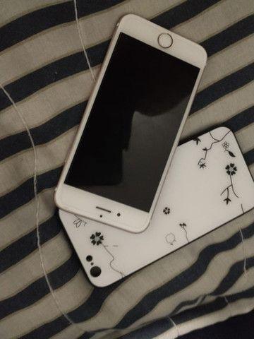 IPhone 6s( não faço ML) - Foto 4
