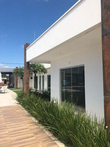 Residencial Arbre, Belissima Casa, 3 suítes, 2 andares - Foto 7
