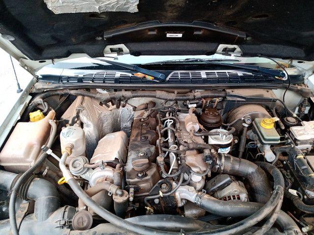 S10 diesel 4x2 - Foto 5