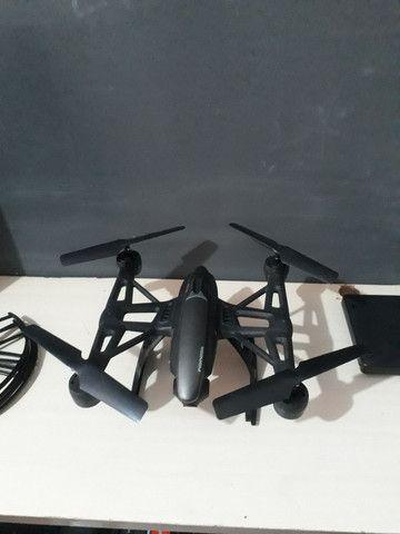Drone Pioneer UFO FPV - Foto 5