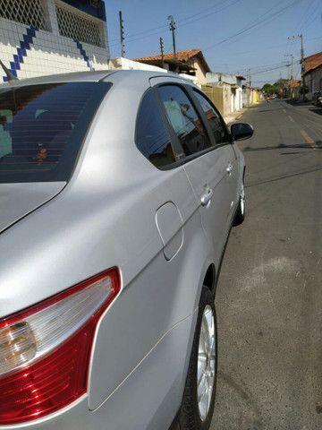 Siena essence 1.6 automatico - Foto 5