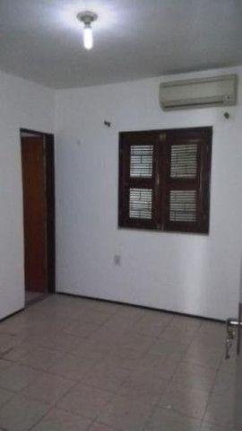 Casa Antonio Bezerra Próximo ao Terminal de ônibus - Foto 11