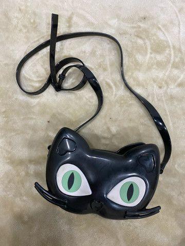 Melissa Bag Cat ORIGINAL