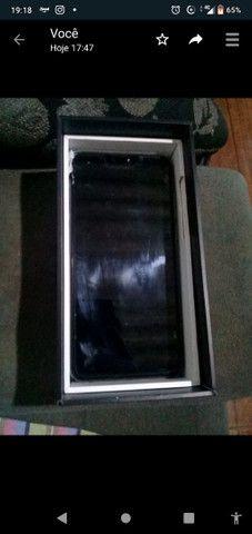Troco Asus zenfone pro Max m2 128 GB