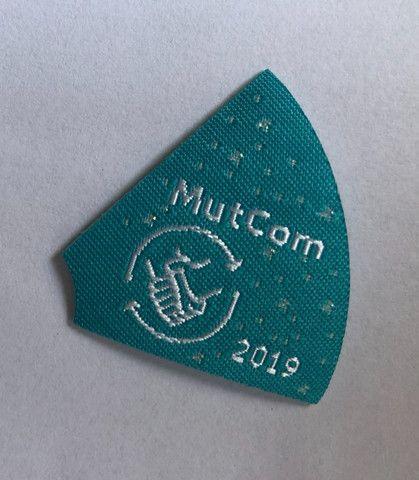 Distintivo Para Colecionadores Do Movimento Escoteiro