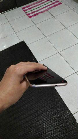 Asus Zenfone Max Plus seminovo - Foto 5