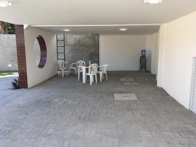 Edifício com 02 quartos em Casa Caiada, Olinda - Foto 14
